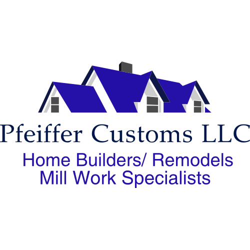 Pfeiffer Customs llc