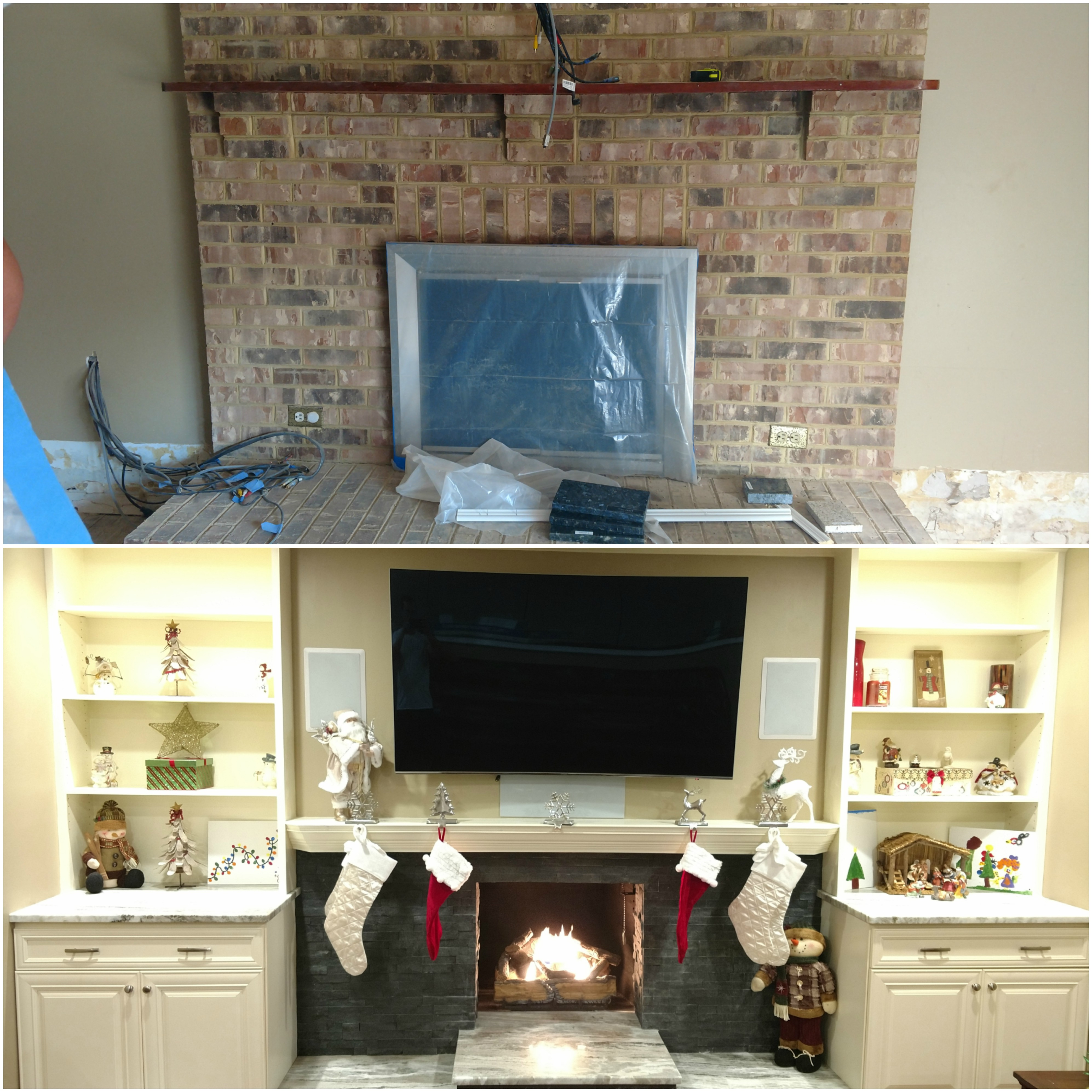 Accurate Upgrades Home Improvements LLC image 20
