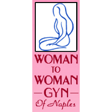 Woman to Woman GYN of Naples