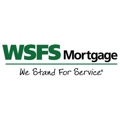 WSFS Mortgage
