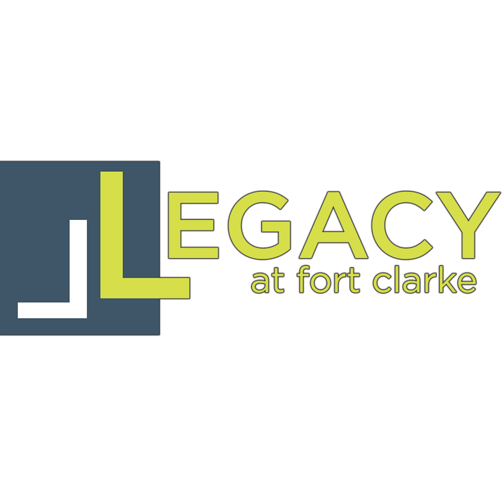 Legacy at Forte Clarke image 7