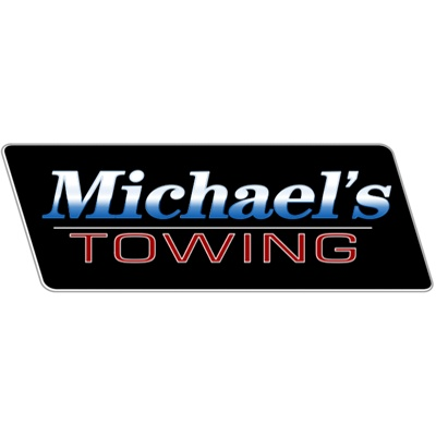 Michael's Towing Service