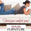MAAK Furniture