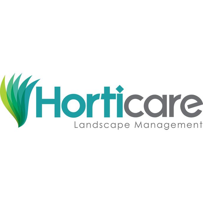 Horticare Landscape Management