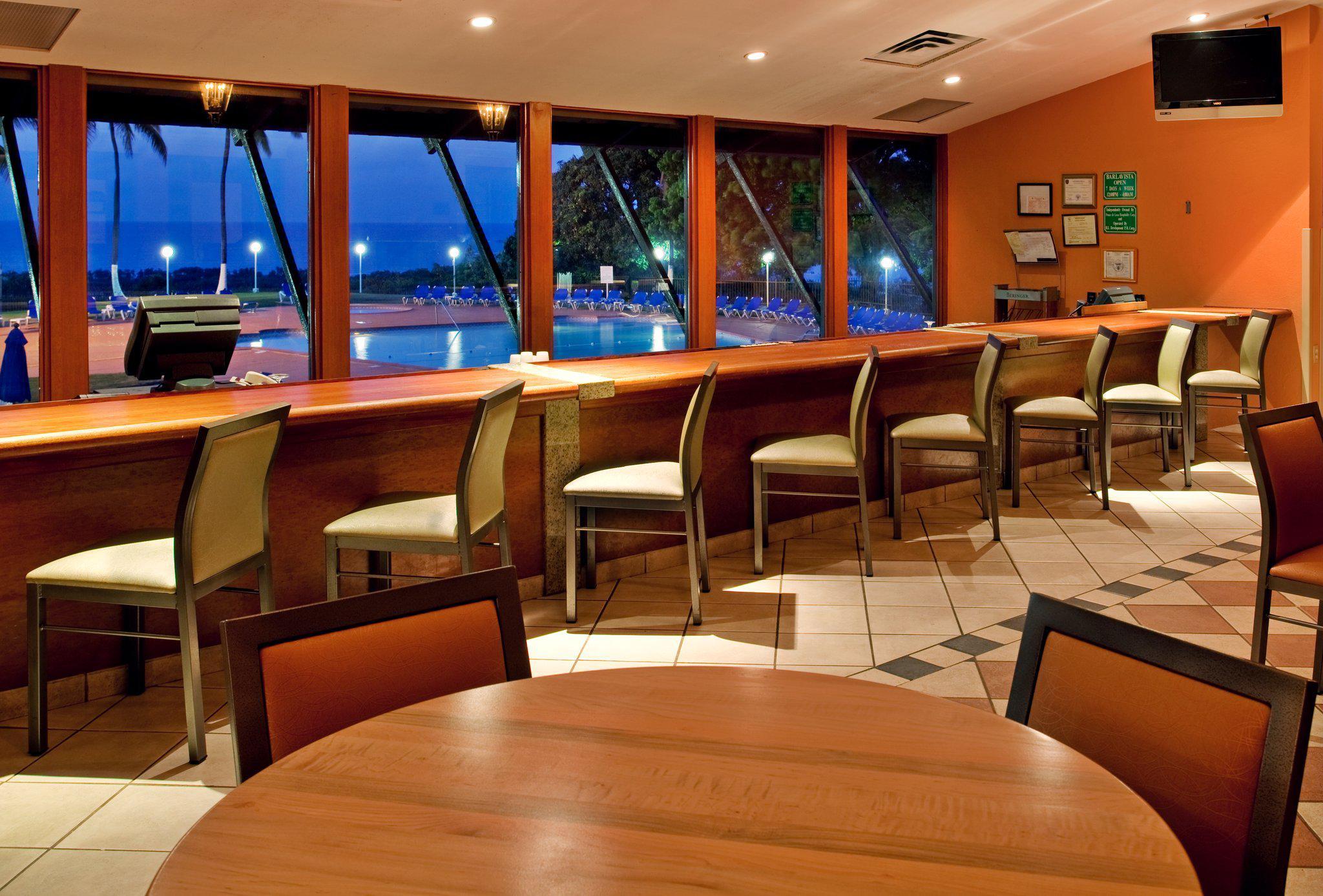 Holiday Inn Ponce & Tropical Casino, an IHG Hotel