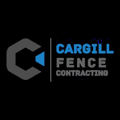 Cargill Fence Contracting, LLC