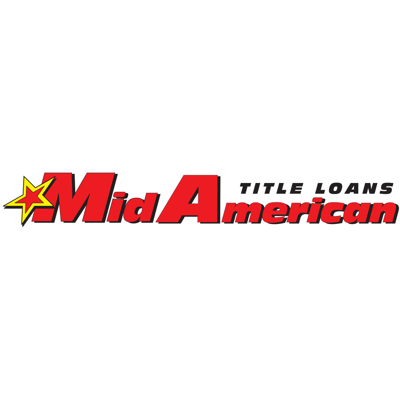 Mid-American Title Loans In Kansas City, MO
