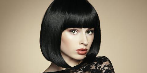 Advanced Hair Evergreen image 0