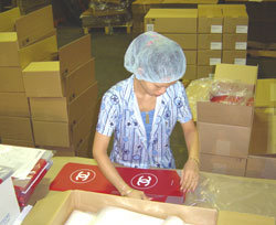 Complete Finishings  and  Folding Cartons, LLC image 18