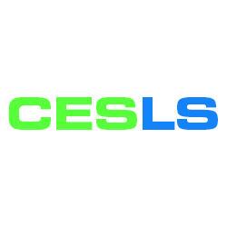 CES Landscape Services
