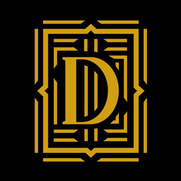 D Dollar Inc. image 3