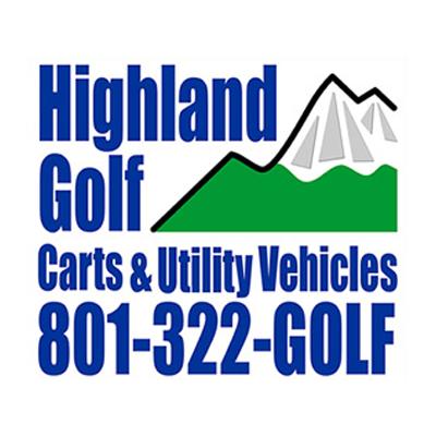 Highland Golf Carts image 1