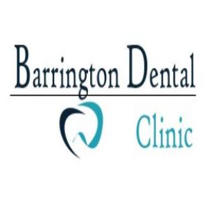 Michael F. Galvin Barrington Dental