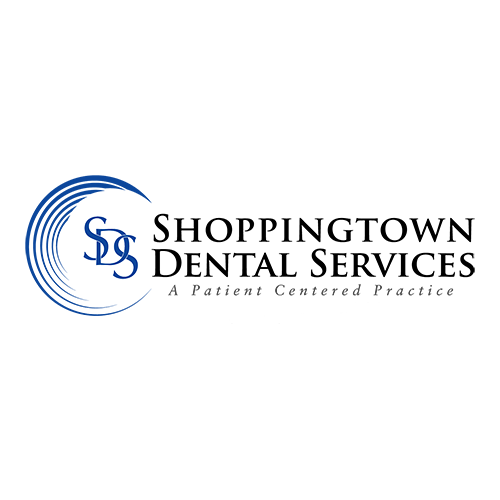 Shoppingtown Dental Services