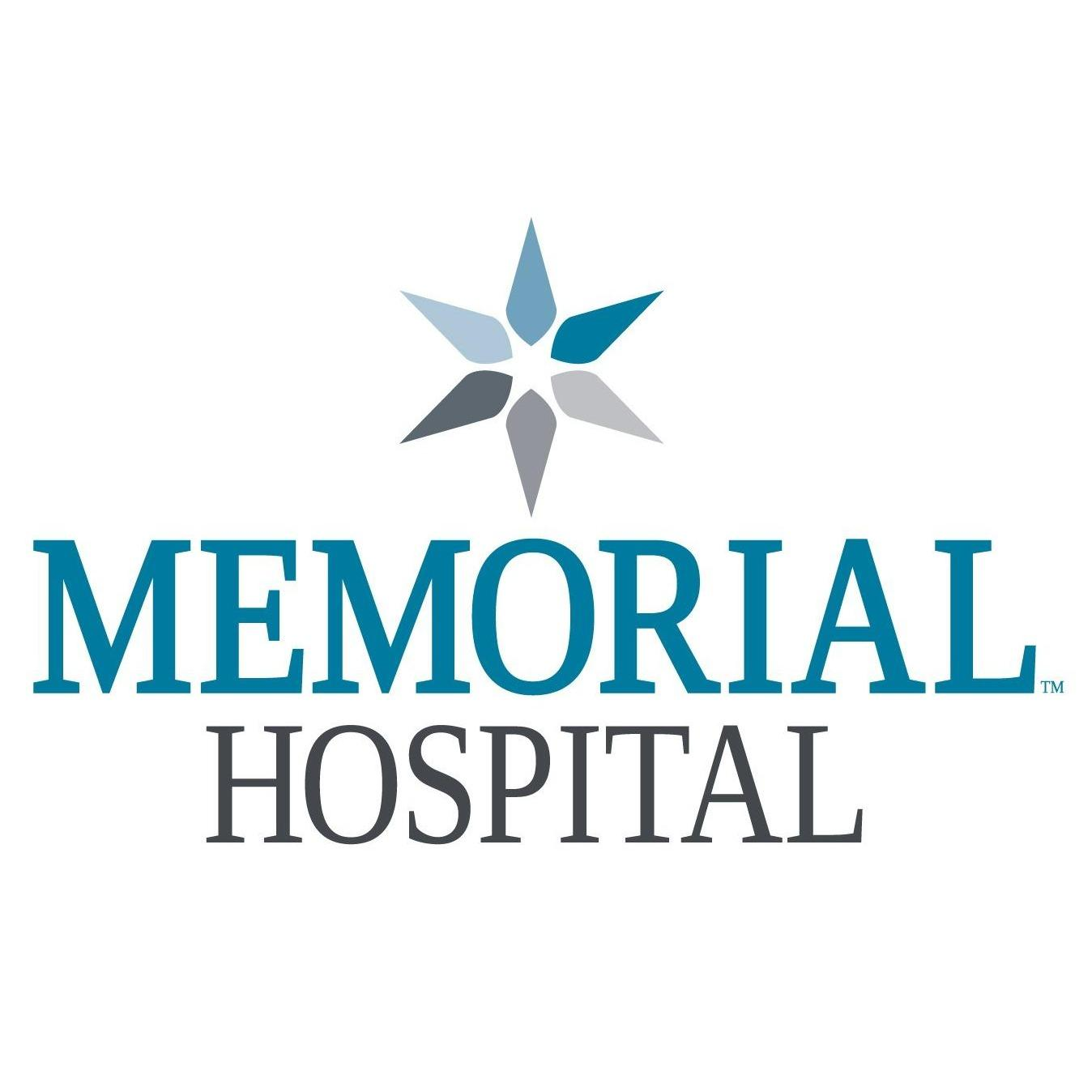 Memorial Hospital - Beacon Health System