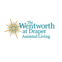 The Wentworth at Draper image 0