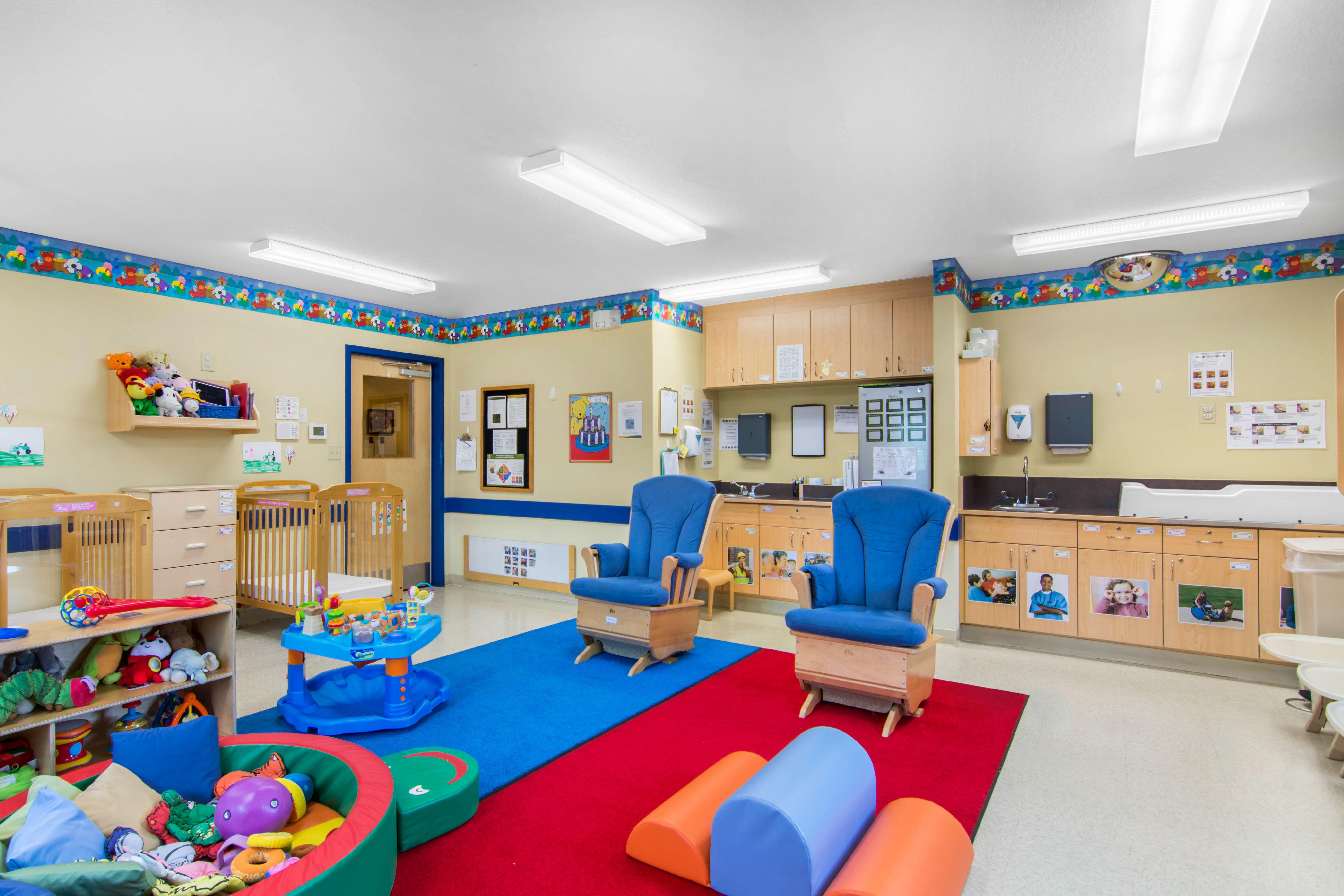 Primrose School at Austin Village image 11