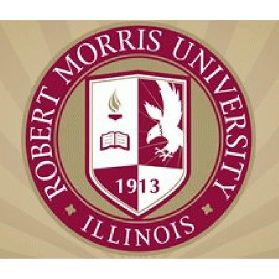 Robert Morris University - Schaumburg