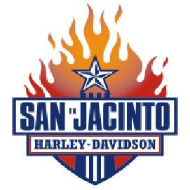 San Jacinto HD