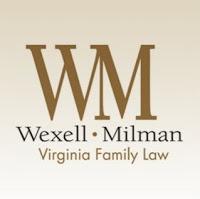Wexell Milman