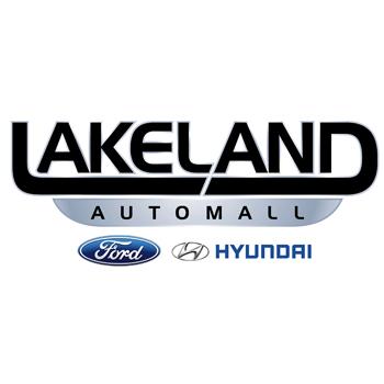 The auto hookup lakeland fl