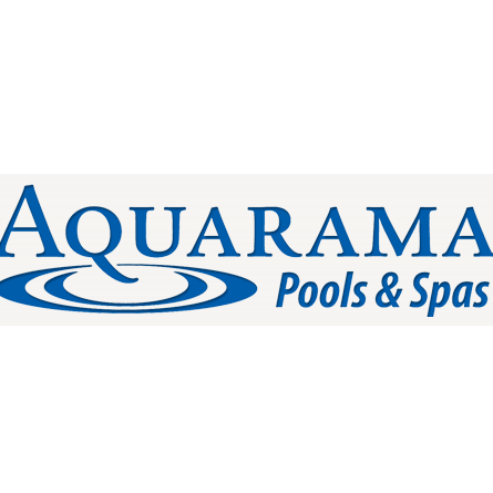 Aquarama pools spas coupons near me in marietta 8coupons for Local spas near me