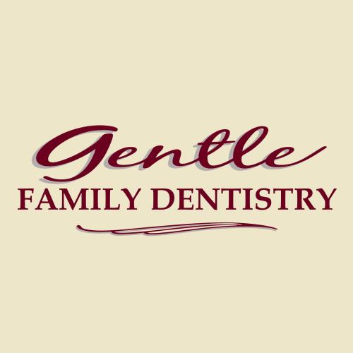 Gentle Family Dentistry: Mark D Jones DMD - Warren, OH - Dentists & Dental Services
