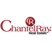 JC Hernandez - Chantel Ray Real Estate
