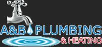 A&B Plumbing & Heating LLC image 0