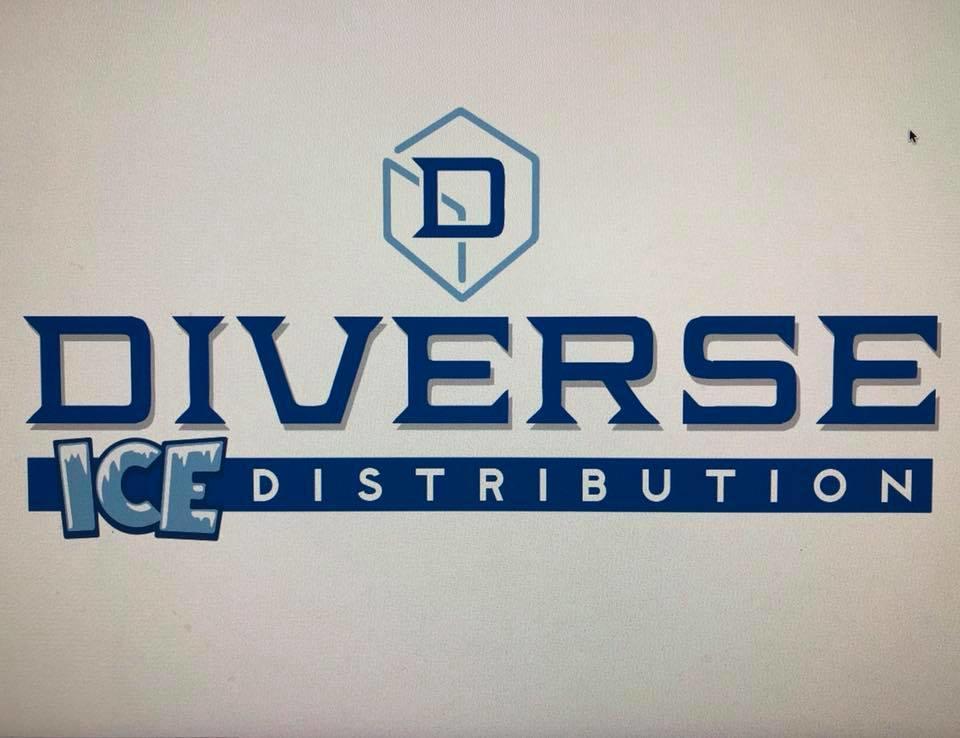 Diverse Construction image 0