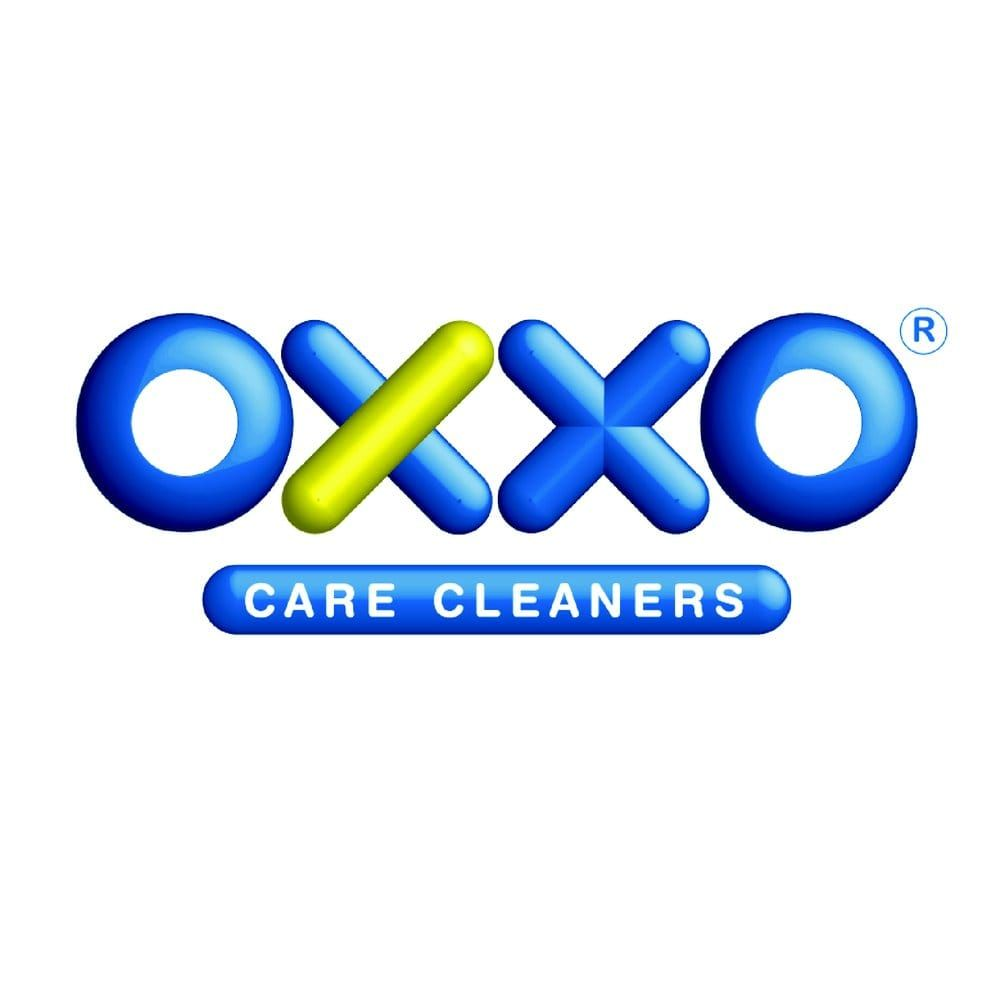 OXXO Care Cleaners image 1