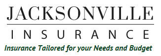 Jacksonville Insurance image 0