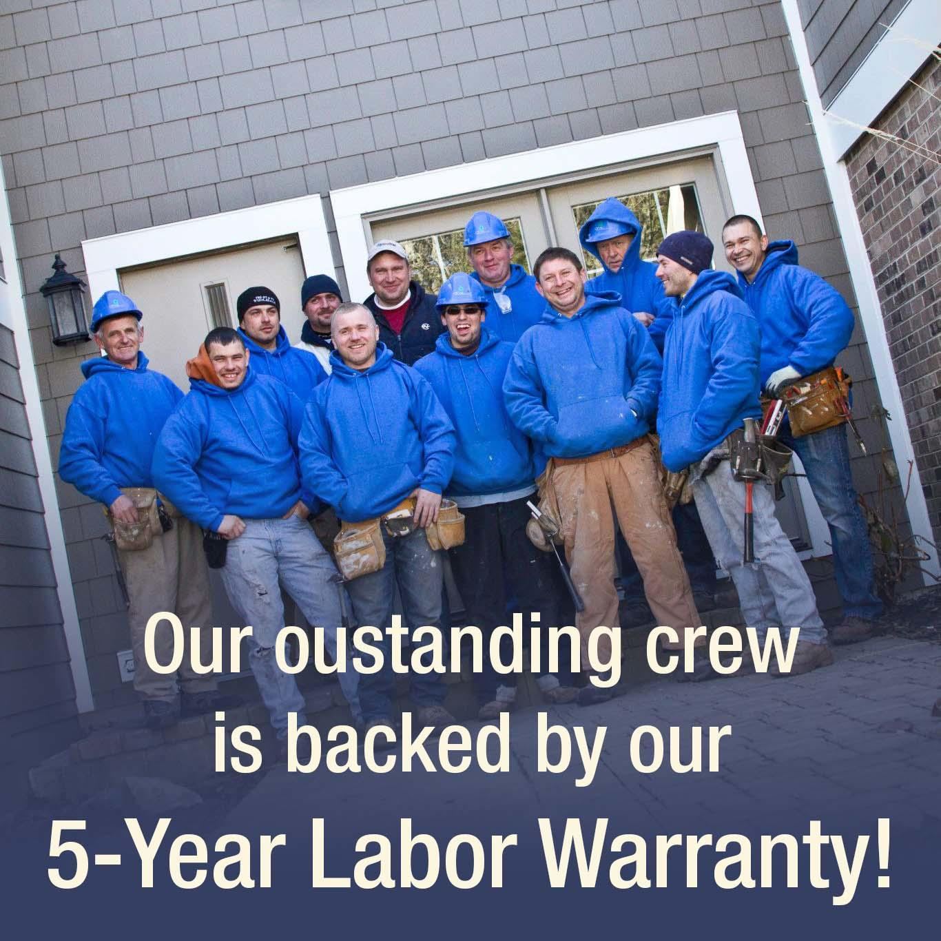 1366 #064DBC Opal Enterprises Inc In Naperville IL Whitepages picture/photo Provia Doors Dealers 46291366
