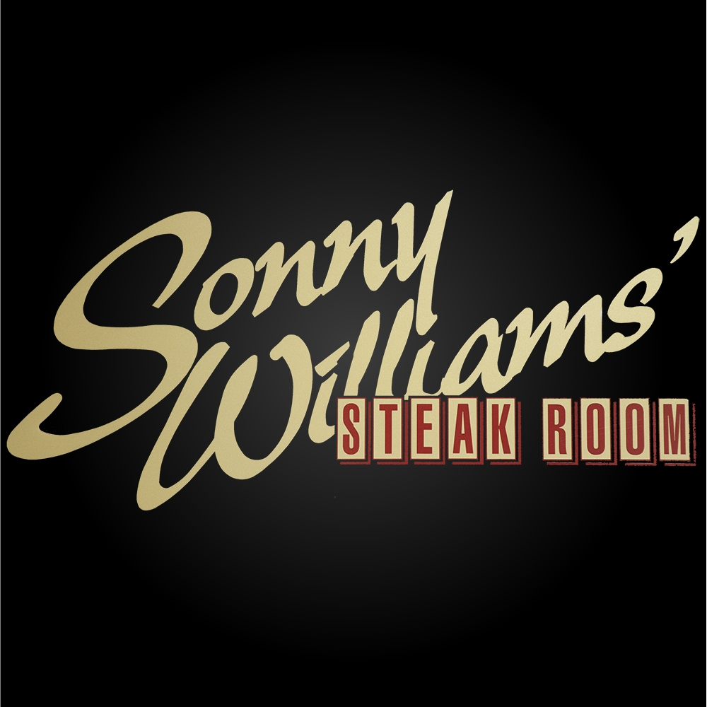 Sonny Williams' Steak Room - Little Rock, AR - Restaurants