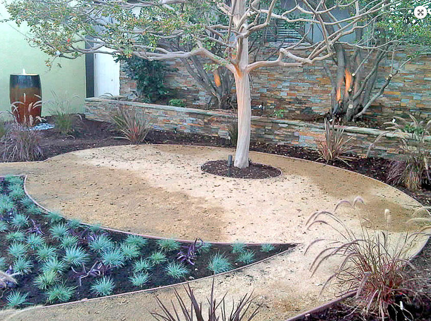 Flores Landscaping image 65