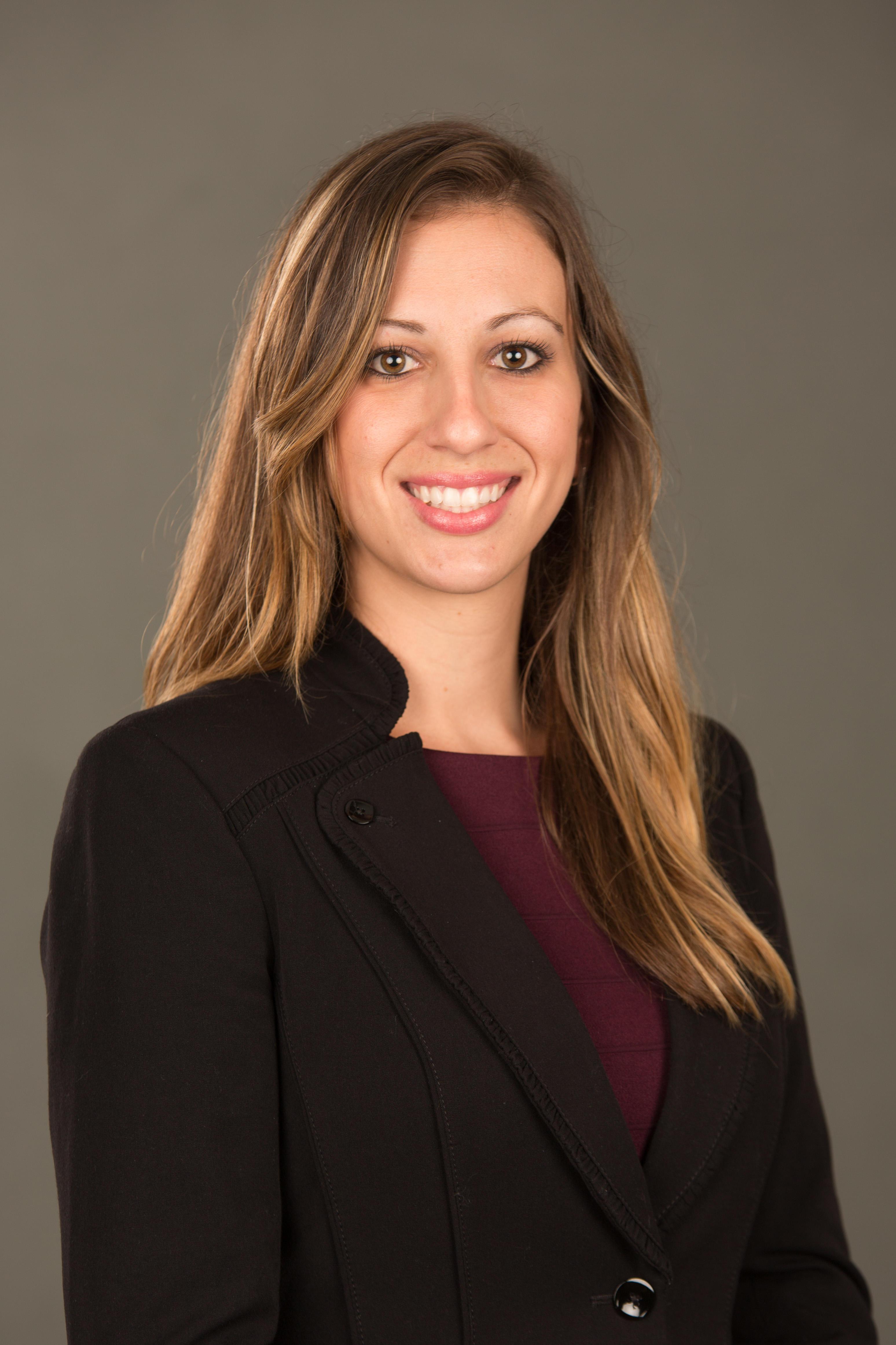 Allstate Insurance Agent: Melissa Bradshaw image 0