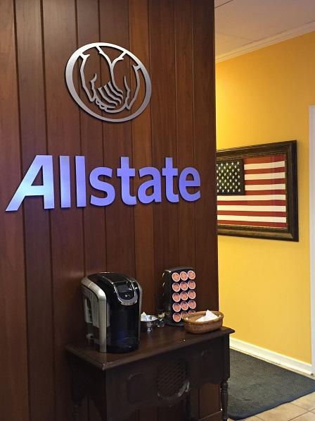 Allstate Insurance Agent: Debbie Richard image 9