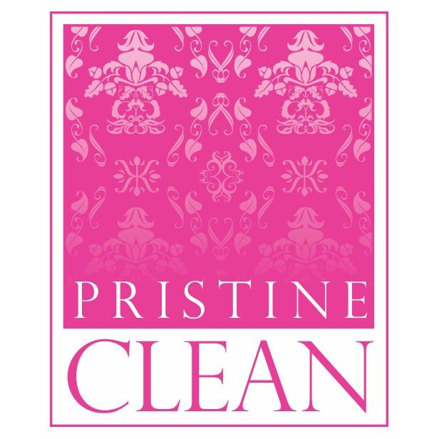 Pristine Clean Gainesville Cleaning Service