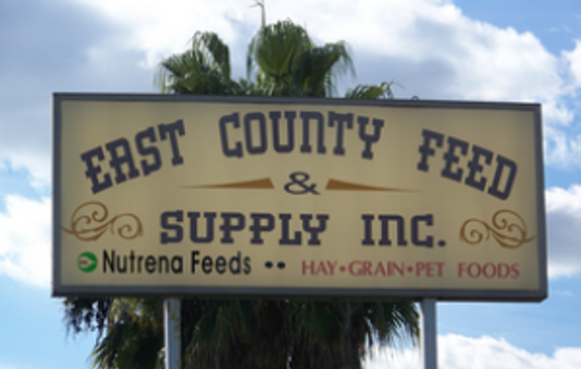 East County Feed And Supply Inc. image 0