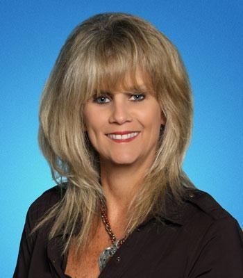 Allstate Insurance Agent: Debora L Sigler Insurance Agency, LLC