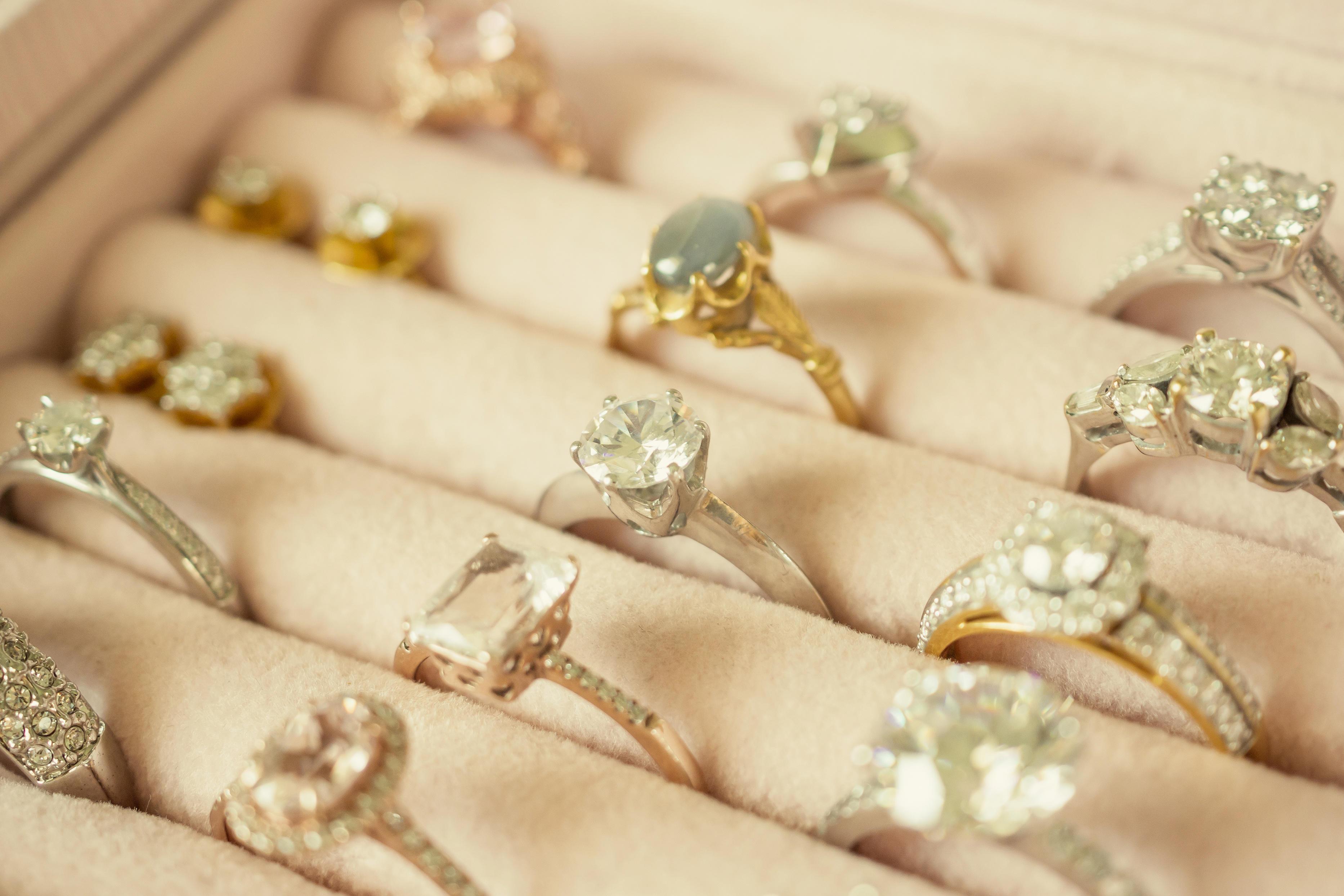Jupiter Jewelry Inc image 3