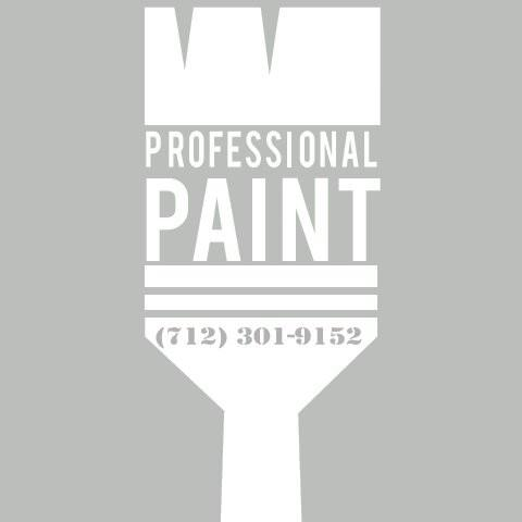 Professional Paint & Deck Restoration