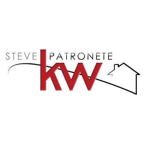 Patronete & Associates - Real Estate and Mortgage Broker, Property Management