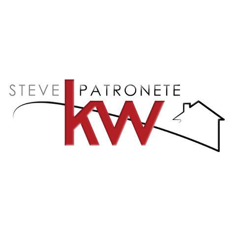Steve Patronete - Broker (Realtor/Mortgage/Property Management)
