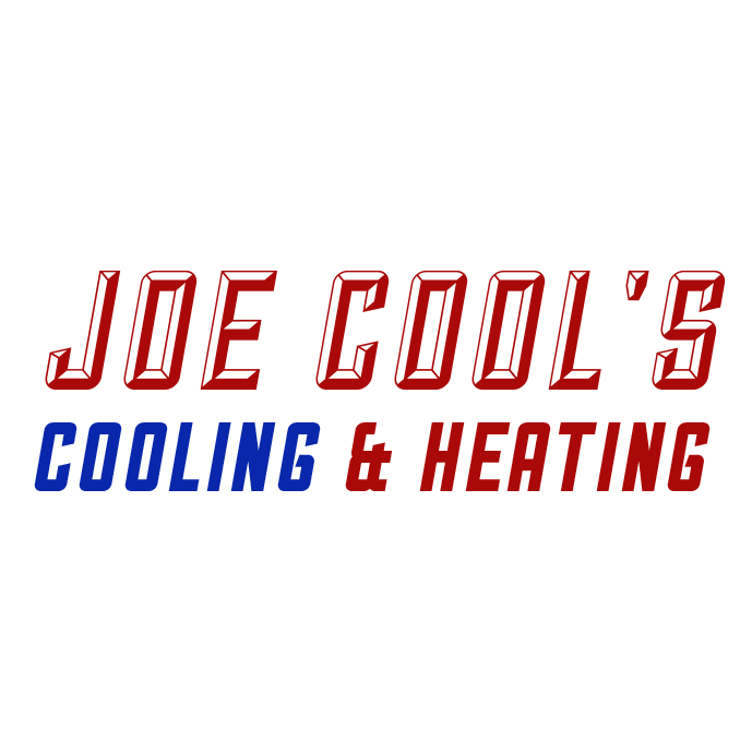 Joe Cool's Cooling & Heating