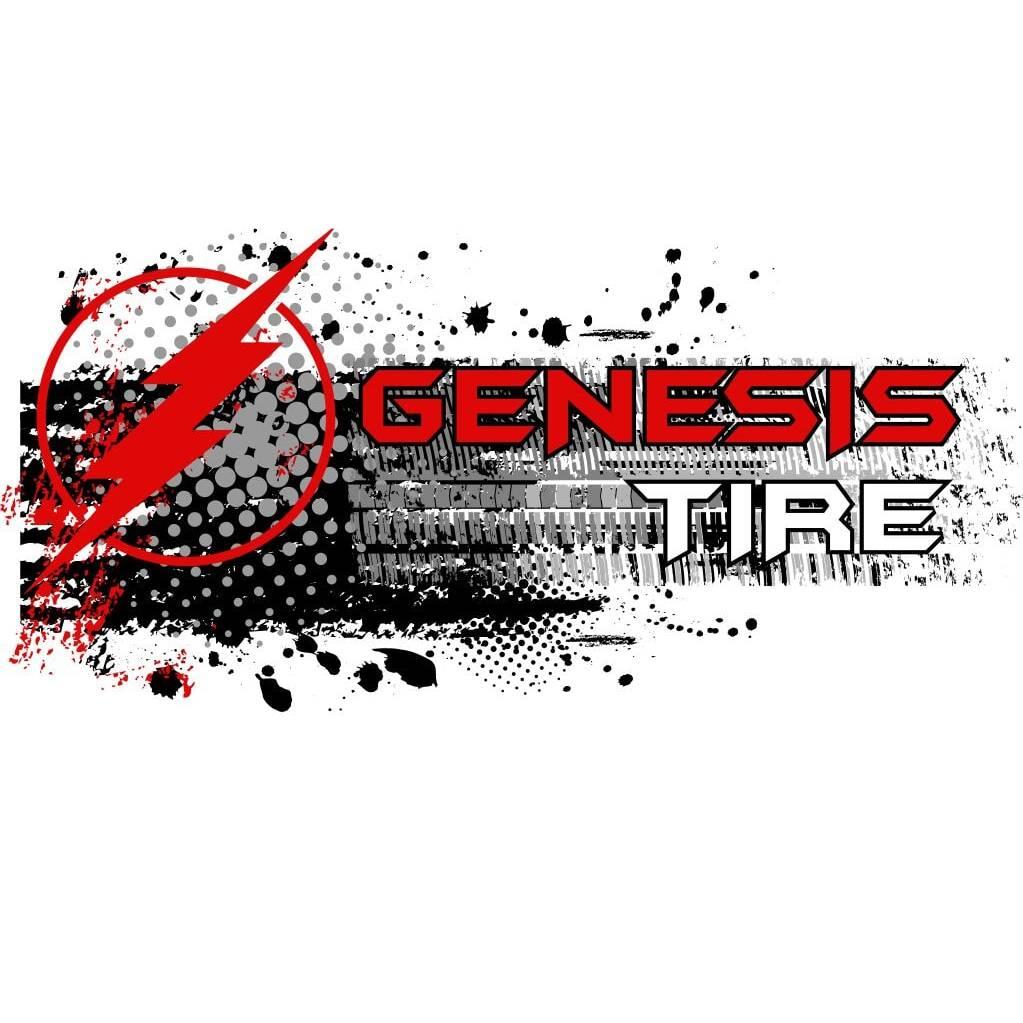 Genesis Tire