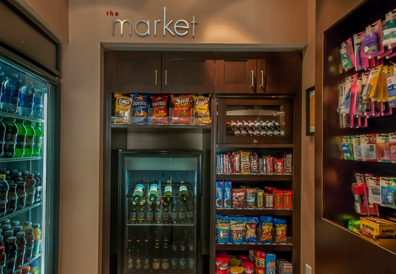 Residence Inn by Marriott Denver Cherry Creek image 10
