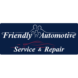 Friendly Automotive Service & Repair