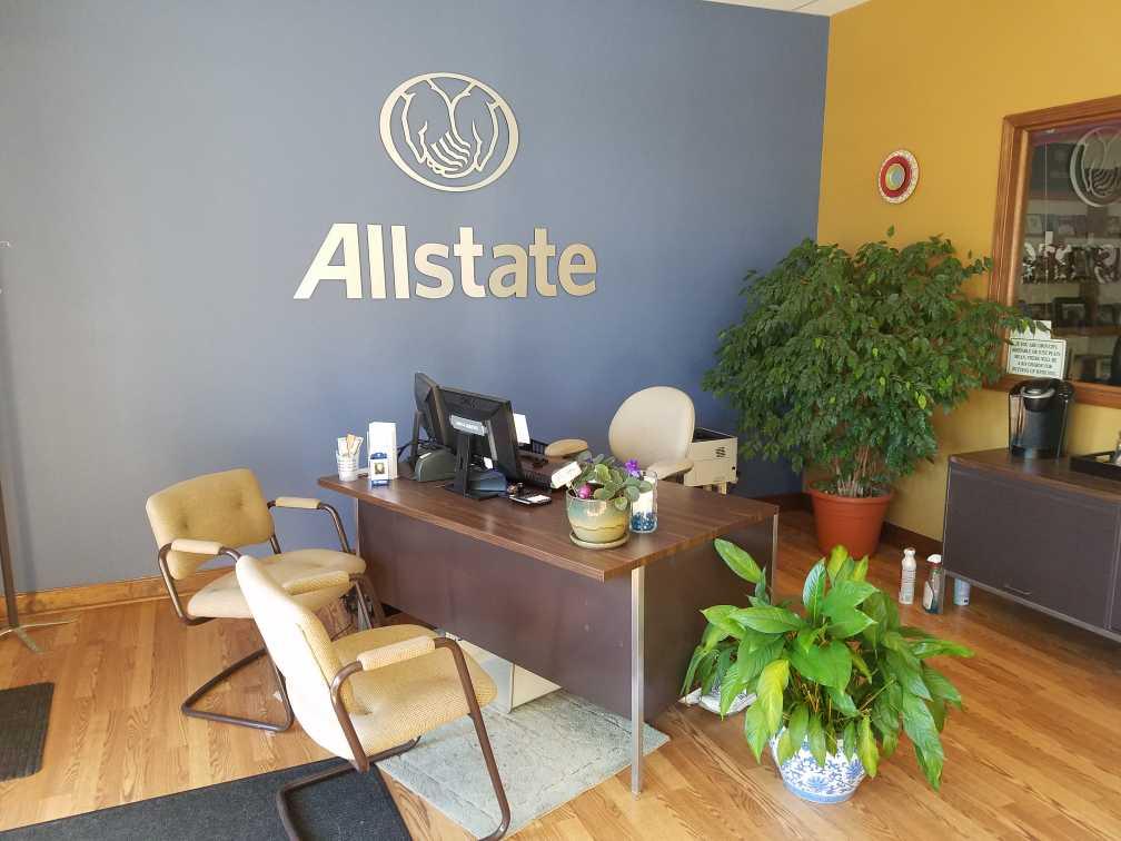 Ryan Lange: Allstate Insurance image 13