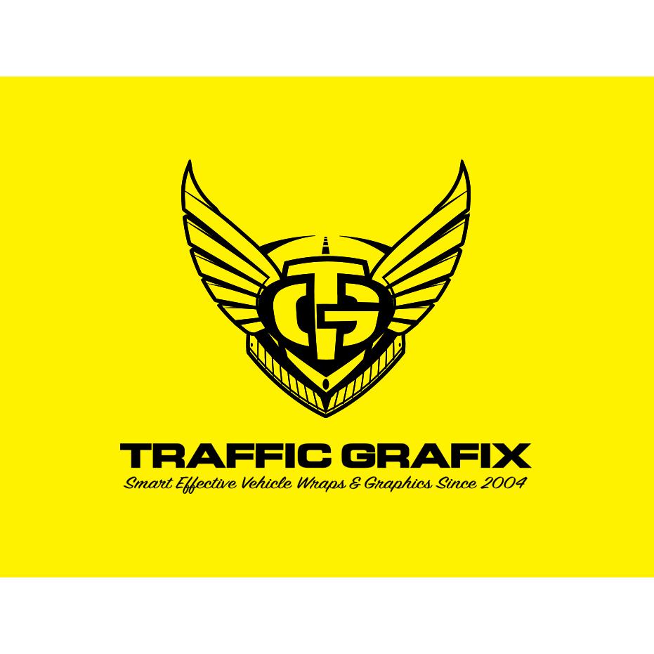 Traffic Grafix